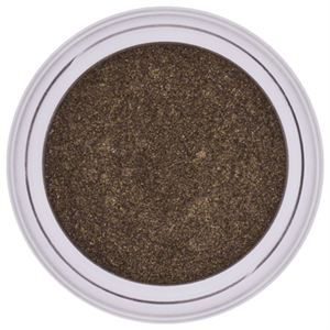 Picture of Times Square Eye Shadow - .8 grams