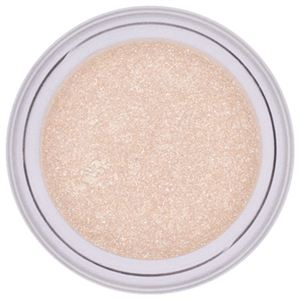 Picture of Sparkling Nude Eye Shadow - .8 grams